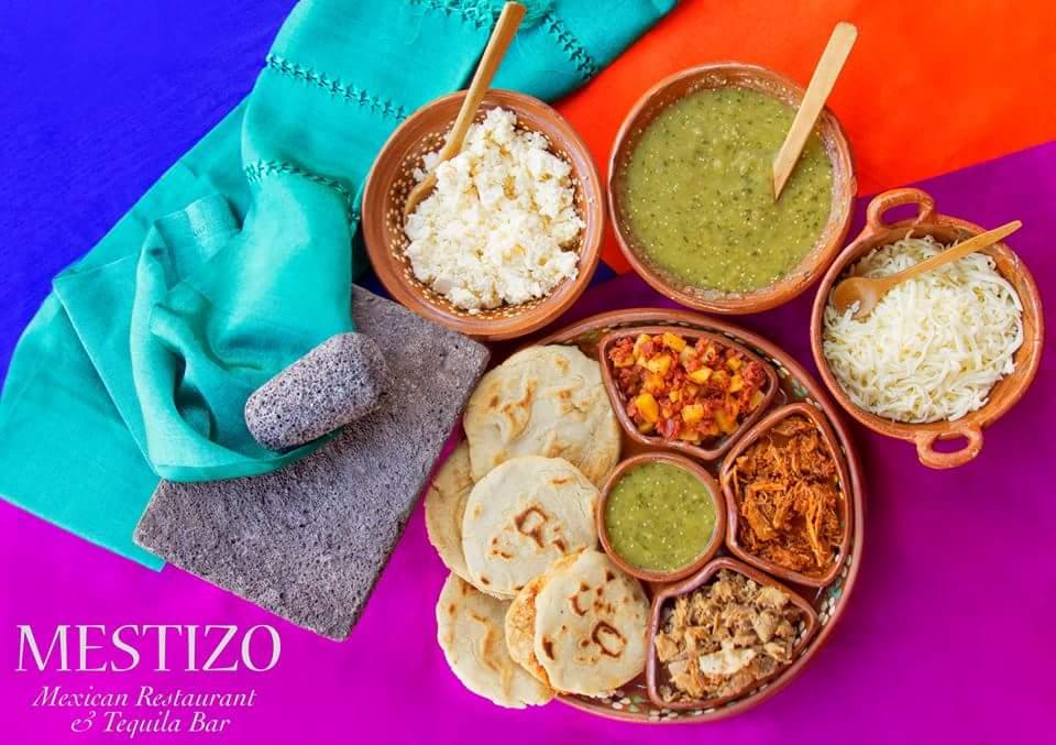 foto-tamales